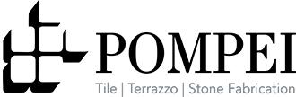 Pompei, Inc. Logo