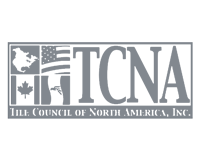 TNCA logo