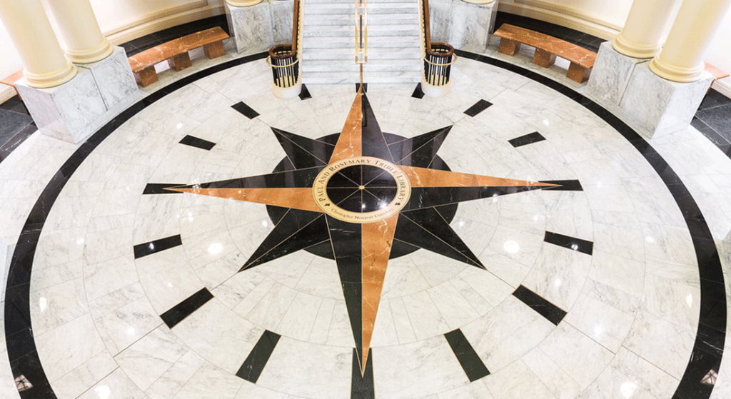 Flooring Tile Terrazzo Stone Fabrication Newport News Richmond Vapompei Inc 2018 08 08t08 50 14 00